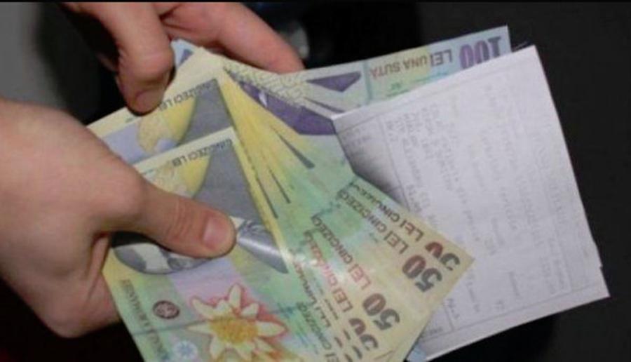 Noutati de la Guvern! Românii care au lucrat între 1975 şi 2001 vor primi bani în plus