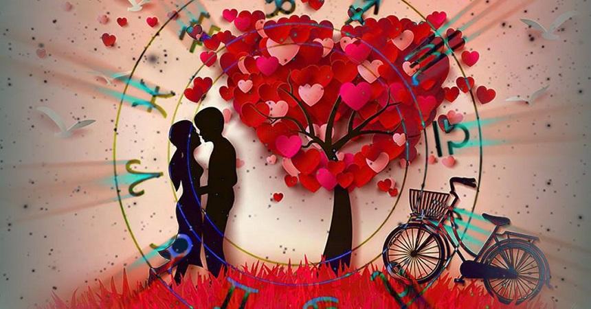 Horoscopul dragostei, miercuri, 20 februarie: Gemenii se pregătesc pentru o întâlnire cu totul specială