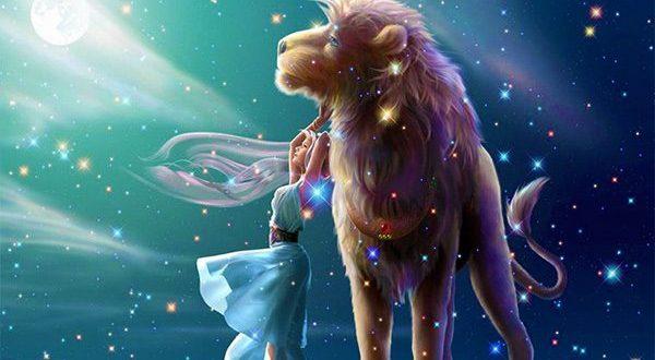 Iată ce super putere ai, conform semnului zodiacal!