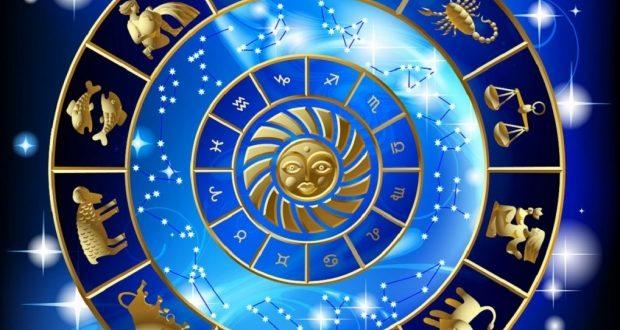 Horoscop Acvaria Martie 2019 – Dragoste, Carieră, Bani – Schimbări de 180 de grade