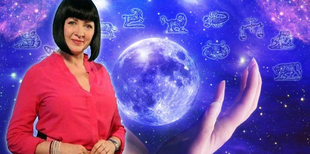 Horoscop MAINE 9 aprilie 2019. Trădare în dragoste şi un secret bine păstrat