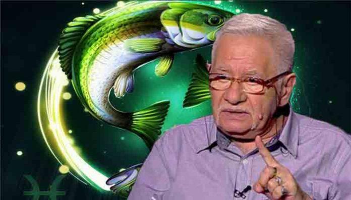 Mihai Voropchievici. Cele mai norocoase zodii la bani mulți în anul 2019