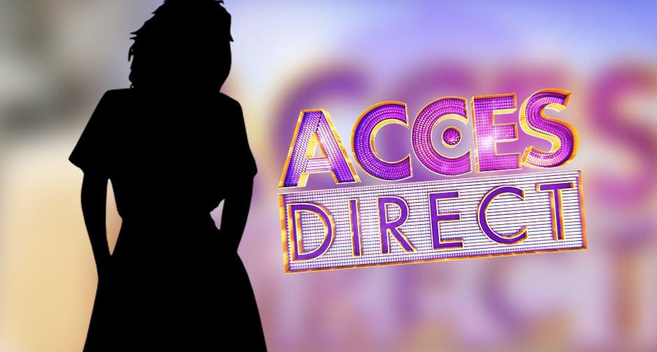 """Cine va prezenta """"Acces Direct"""" din toamnă? Informații exclusive!"""