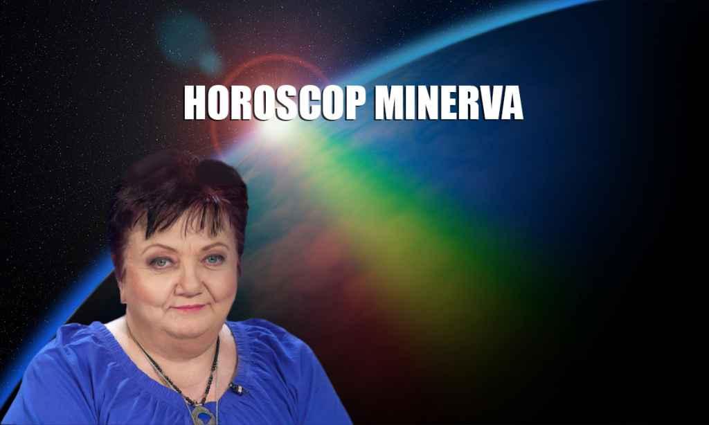 Horoscop săptămânal | Minerva 12 – 18 august 2019 Explozie de bucurie
