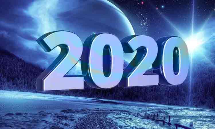 2020 va fi cel mai fericit an pentru aceste patru zodii