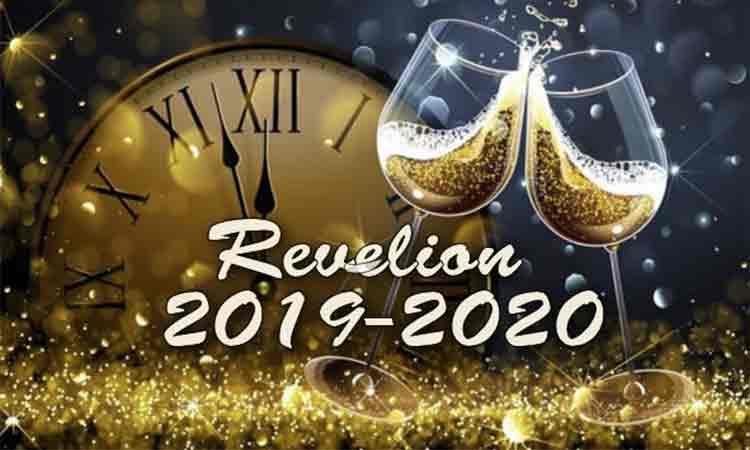 Horoscopul anului 2020 este unul deosebit. Se anunță o nouă etapă astrologică pentru următorii 20 de ani