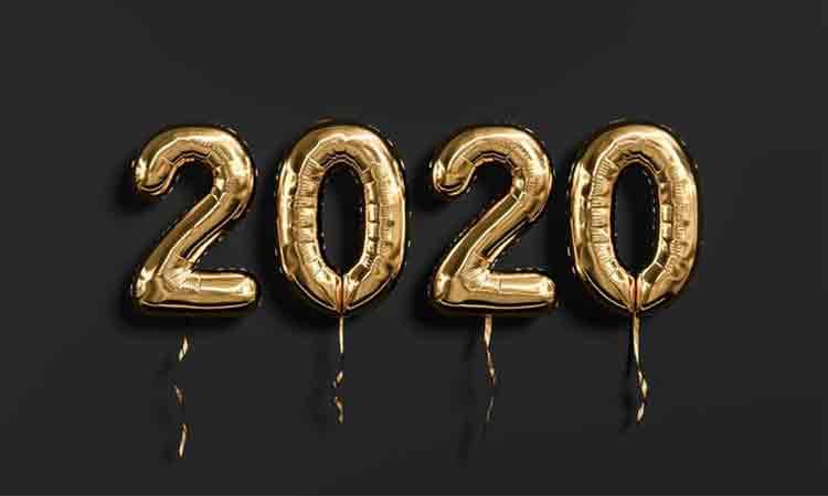 HOROSCOP 2020: Trei zodii blestemate sa le mearga prost anul viitor. Vor avea inima franta si portofelul gol
