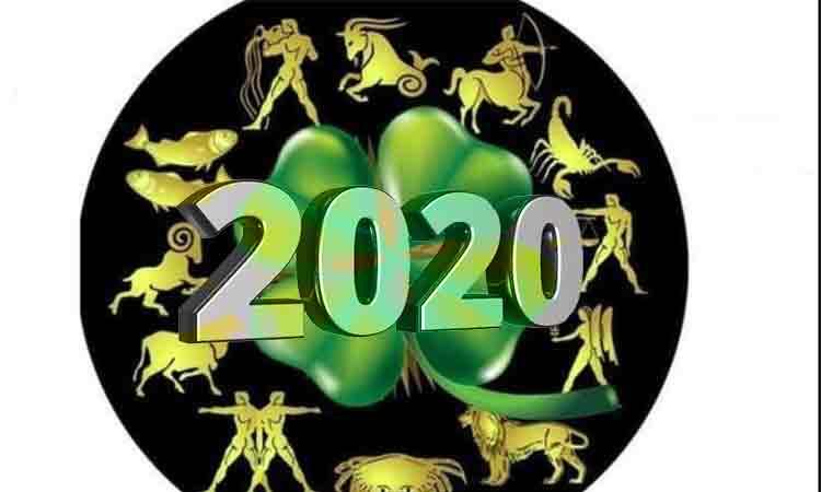 HOROSCOP 2020. Zodiile care vor avea noroc cu carul anul viitor. Toate merg ca unse