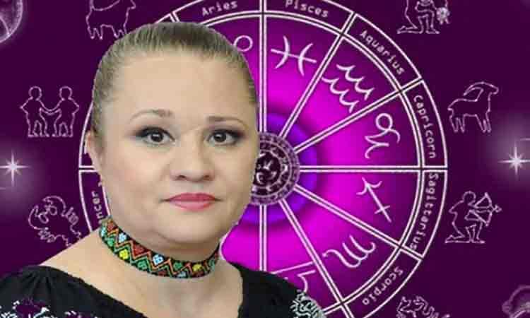 Horoscop 15 decembrie 2019. Cele trei zodii care au parte de mult noroc