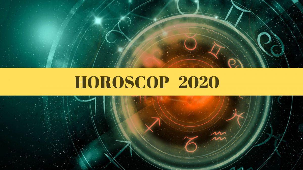 Horoscop 2020: Horoscop bani pentru fiecare zodie: Ce zodii vor avea un triumf total anul 2020