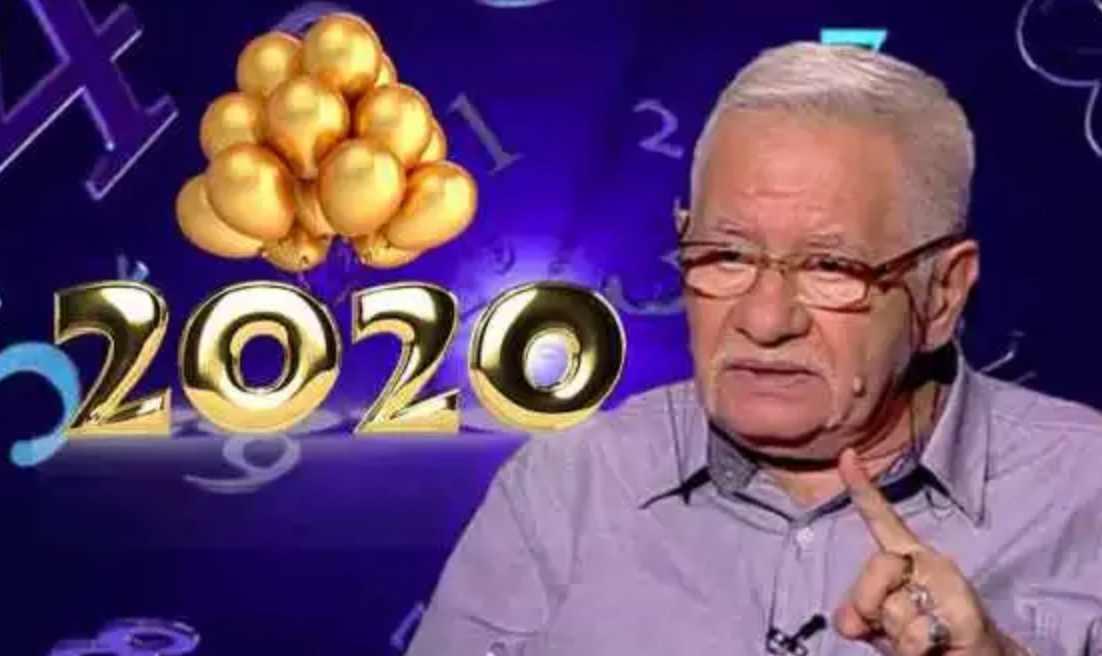 Mihai Voropchievici – Un alt fel de Horoscop pentru anul 2020. Viitorul suna bine pentru acesti nativi