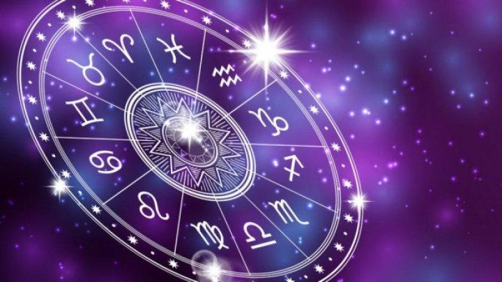 Sfatul zilei de 16 decembrie. O zodie primește o veste foarte tristă