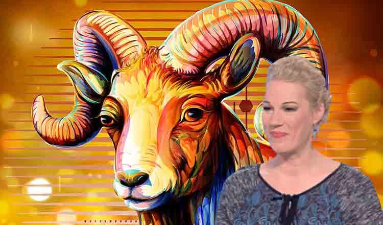 Horoscop 12 decembrie 2019. O zi plină de câștiguri  pentru unele zodii