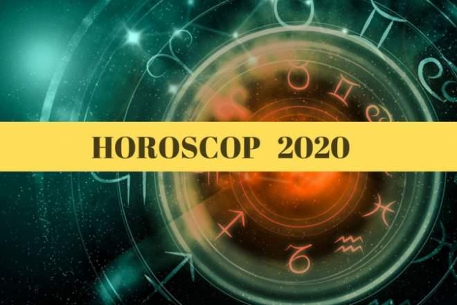 Cum îți merge în 2020. Cele mai norocoase zodii în anul care vine! La ce trebuie să te aștepți