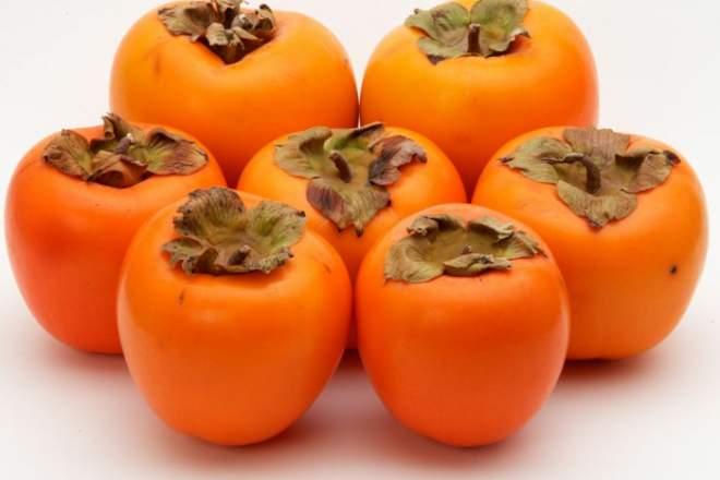 Fructul miracol, care se găsește în această perioadă în toată România. Acesta este adevărul despre Kaki!