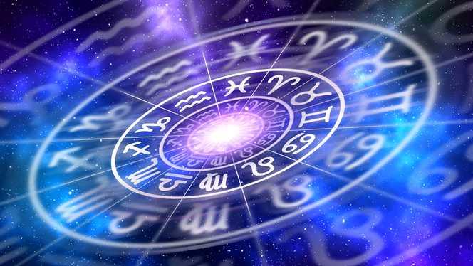 Cele 5 semne din zodiacul chinezesc ce nu vor scăpa de suferință în 2020. Îi așteaptă clipe grele