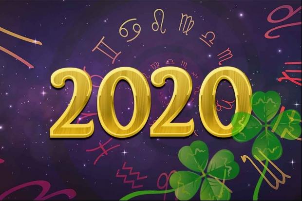 Cele mai norocoase 3 zodii din 2020