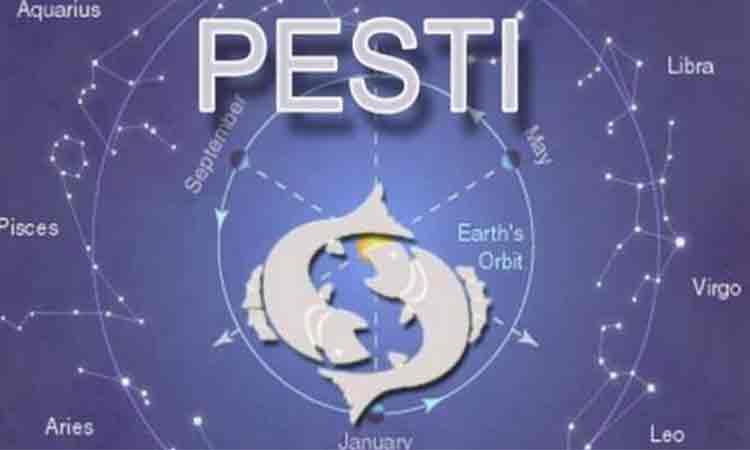 Horoscop 1 februarie 2020. 4 zodii lasa trecutul in spate si pornesc pe un nou drum