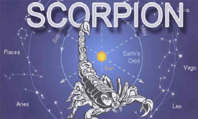 Horoscop 1 februarie 2020. Zodiile care au o propunere greu de refuzat