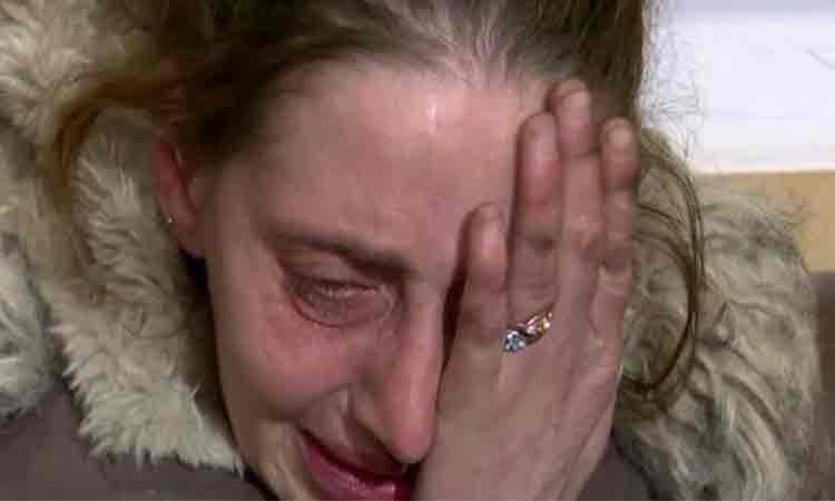 Prima declaratie a mamei celor patru copilasi stinsi la Timisoara. Ce a putut sa spuna aceasta femeie