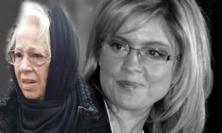 "Horia Ivanovici, cuvinte dure la adresa familiei Cristinei Topescu! ""Mamica regreta amarnic azi ca…"