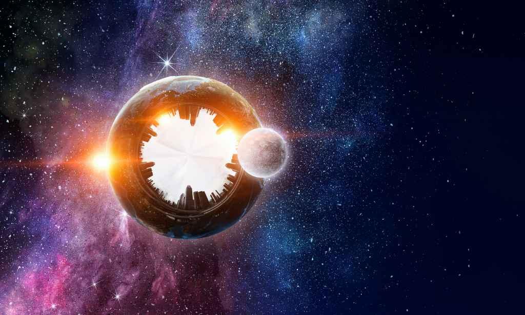 Horoscop Minerva FEBRUARIE 2020