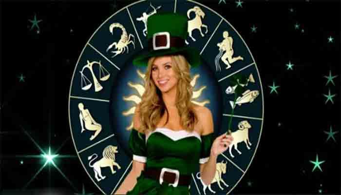 Horoscop de weekend 18-19 ianuarie 2020. Zodiile care vor trai cele mai frumoase momente