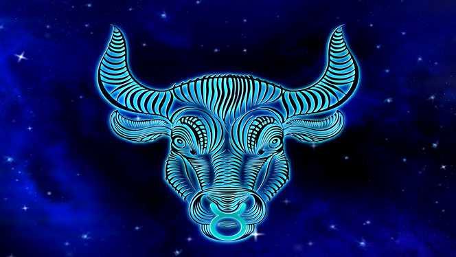 Horoscop zilnic duminică, 19 ianuarie 2020. Zodiile care scapă de PROBLEME