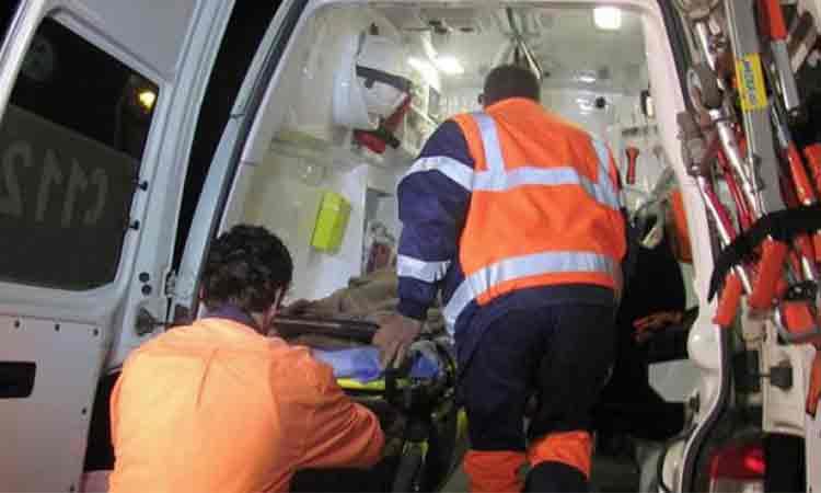 Doi bebelusi gemeni s-au stins in Brasov, la cateva zile dupa externarea din spital. S-a deschis dosar penal