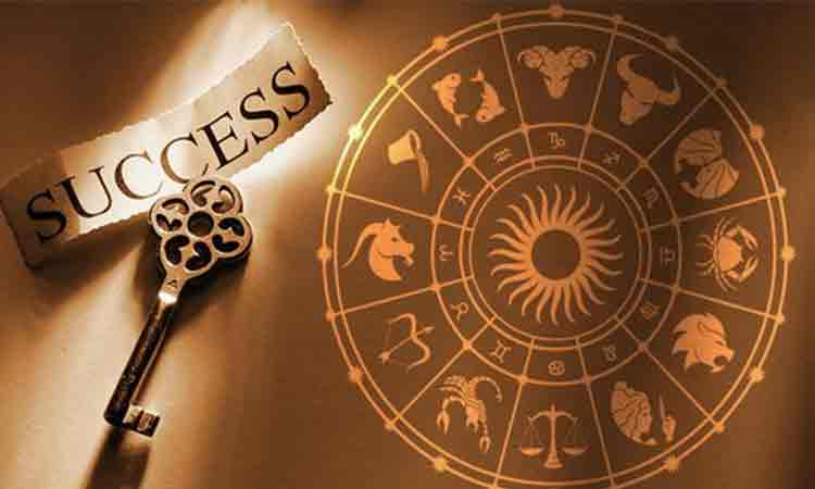2020, An De Poveste In Horoscop! Trei ZODII Cu Bani Si Noroc In Dragoste