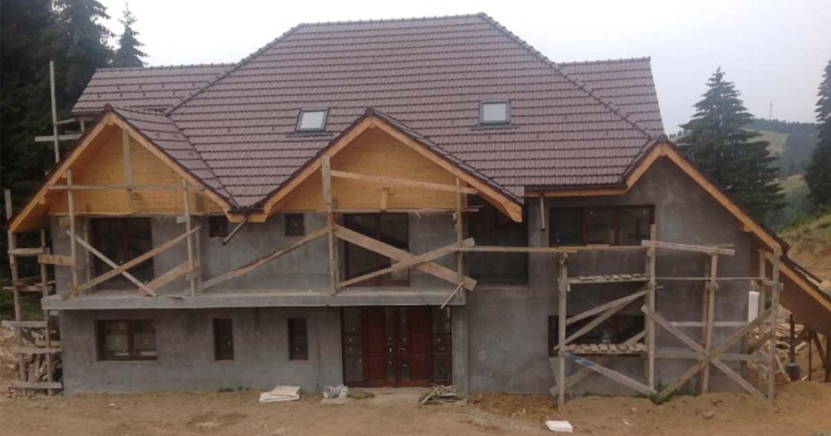 Știai că poți să primești teren de casă gratuit direct de la stat? Urmează acești pași și întră în posesia unuia!