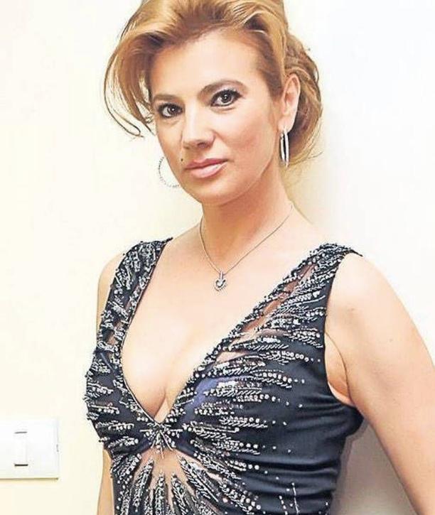 Mihaela Borcea se pregătește de nuntă. Când va avea loc marele eveniment
