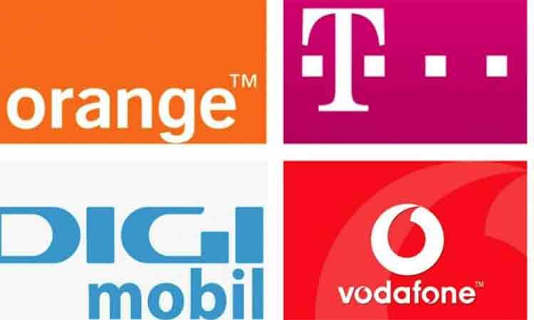 Anuntul operatorilor de telefonie mobila si internet. Toti clientii sunt afectati