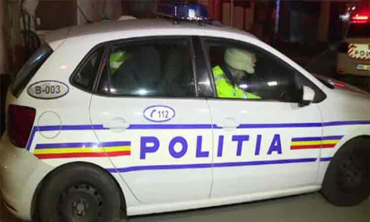 Monitorul Oficial Local   Izolare La Domiciliu