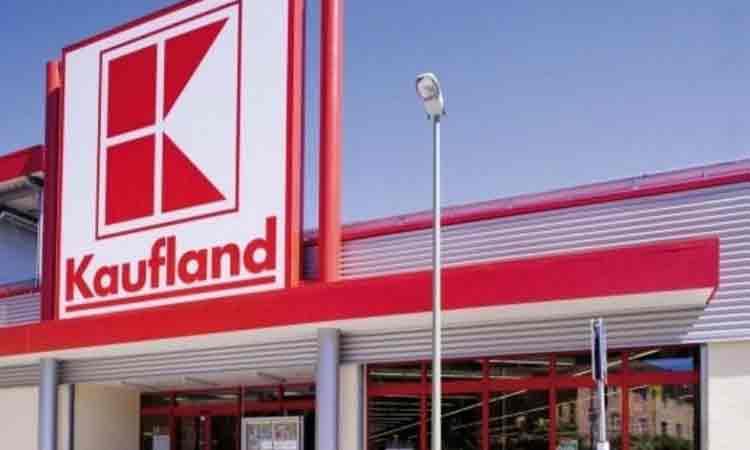 Kaufland introduce o linie telefonica pentru persoanele varstnice care vor sa comande la domiciliu