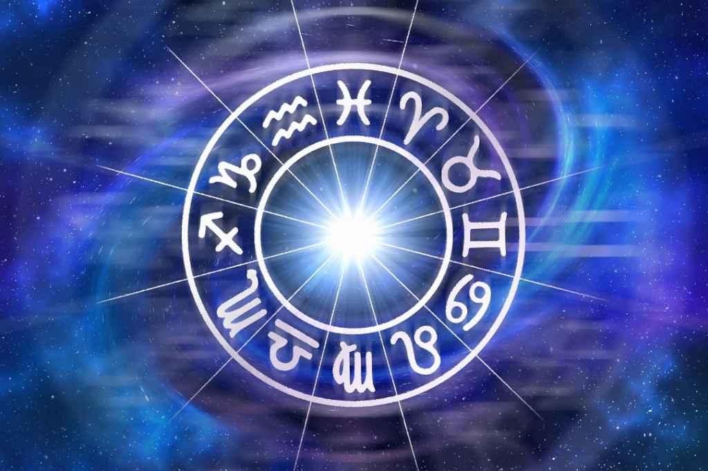 Horoscop zilnic 1 aprilie 2020: Zodiile care primesc o veste neașteptată