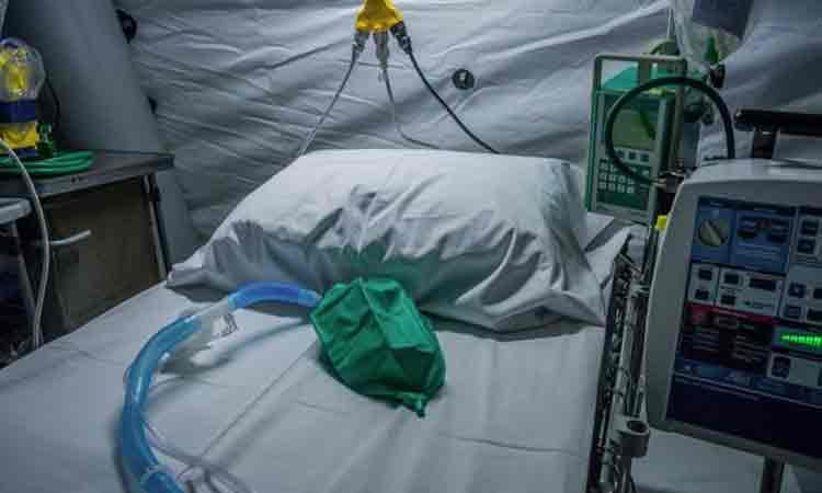 Vesti triste din Romania: Un ambulantier din Suceava, primul cadru medical din Romania care s-a stins din cauza coronavirus. Mesajul ministrului Sanatatii