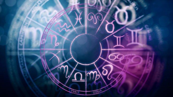 Sfatul zilei de sâmbătă, 11 aprilie 2020. Zodiile care primesc o SUMĂ MARE de BANI