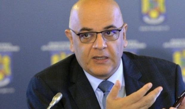 Raed Arafat, mesaj pentru români de 1 Mai: Dacă oamenii nu respectă regulile, este posibil să apară alte focare