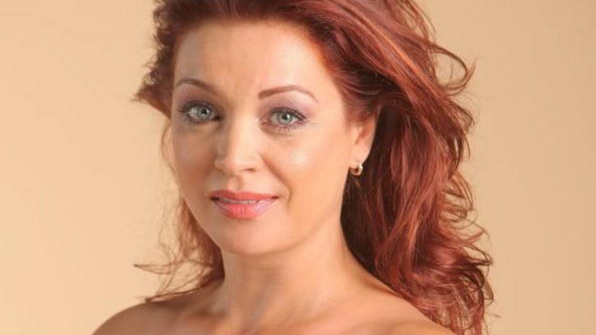 """Chinurile prin care a trecut Eugenia Şerban, diagnosticată cu două forme de cancer. """"Am suferit o operaţie care a durat 12 ore"""""""