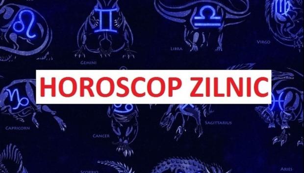 Horoscop 1 iunie 2020. Zi magică pentru mai multe zodii