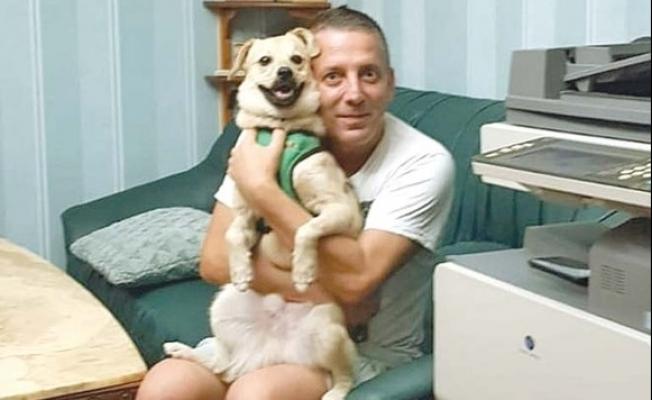 Costin Mărculescu a murit. Similitudini cu moartea Cristinei Ţopescu, câinele a alertat vecinii