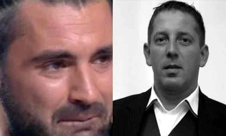 """ULTIMA ORA! Pepe, prima reactie dupa vestea ca actorul Costin Marculescu a decedat: """"Mi-a zis de multe ori, Pepito, cand o sa…"""