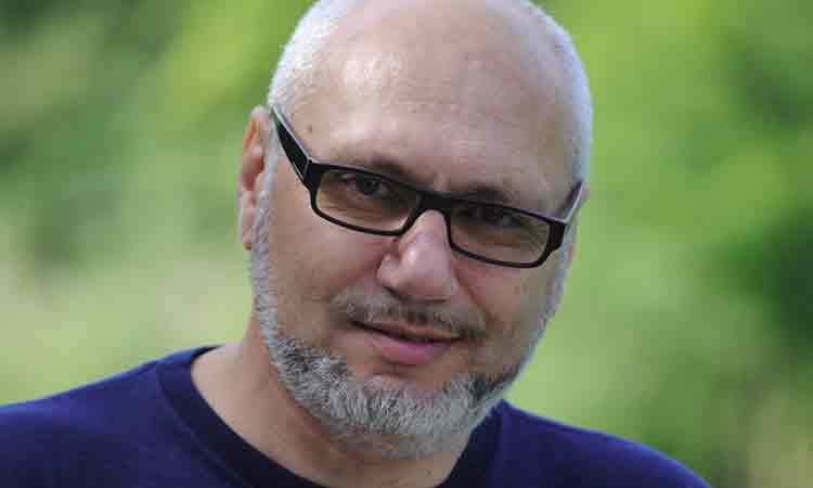 Dr. Cristian Andrei: Ce e in mintea oamenilor care spun ca nu exista noul virus