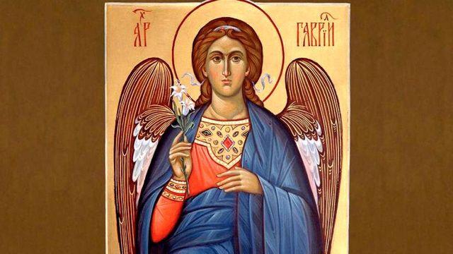 Calendar ortodox 13 iulie 2020. Creștin ortodocșii vor sărbători un mare sfânt