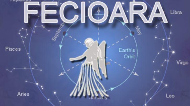 Horoscop 13 iulie 2020. Zodia care la inceput de saptamana primeste VESTI BUNE