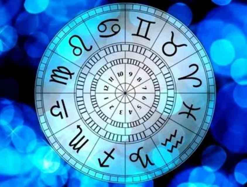 Sfatul zilei 13 iulie 2020. SCHIMBARI MARI pentru 3 zodii