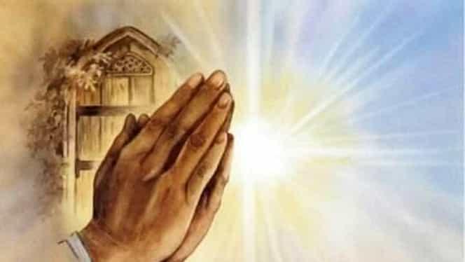 Postul Adormirii Maicii Domnului 2020. Rugăciunea pe care trebuie s-o spui pentru îndeplinirea dorințelor