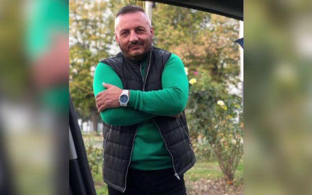 Bărbat din Pitești, mort de Covid-19 în spital. Rudele îi acuză pe medici că nu l-au supravegheat