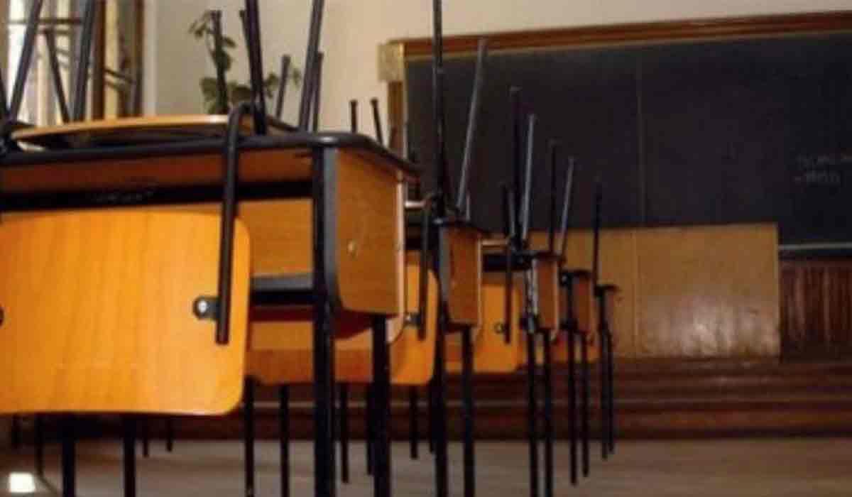 Alerta: Decizie de ultima ora luata intr-un oras din Romania. Se inchid scolile
